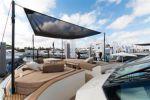 Купить Monte Carlo Yachts MCY 70 - MONTE CARLO YACHTS