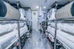 Стоимость яхты Ocean Alexander 90R02 - OCEAN ALEXANDER 2019