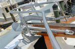 Лучшие предложения покупки яхты Coconut - MARINE TRADER