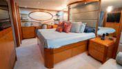 Купить яхту Shades of Blue в Atlantic Yacht and Ship