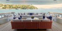 Купить яхту Takara в Atlantic Yacht and Ship
