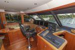 best yacht sales deals SOJOURN - OCEAN ALEXANDER
