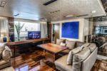 Rare Diamond - SANLORENZO yacht sale