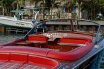 Buy a yacht La Decadence - J Craft