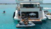 Стоимость яхты ANDIAMO - AZIMUT 2012