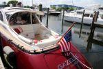 Gazelle - Zeelander Yachts 2014