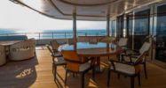 """Купить яхту ELEMENTS - YACHTLEY 262' 6"""" в Atlantic Yacht and Ship"""