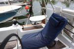 Стоимость яхты Bramasole - BENETEAU
