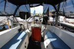 Купить яхту Miss Woodwinch - PEARSON 37-2 в Atlantic Yacht and Ship