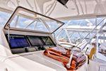 Продажа яхты Insane-O - VIKING 66 Convertible