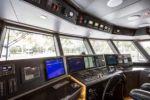 Купить яхту Serenity - IAG 40m в Atlantic Yacht and Ship