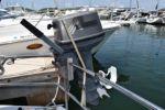 Стоимость яхты MAROMA - CATALINA