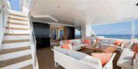 "Buy a FD92-219 - HORIZON 94' 5"" at Shestakov Yacht Sales"