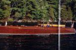 Продажа яхты Ditchburn Launch - DITCHBURN