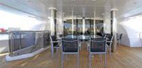 Стоимость яхты SAMURAI ONE - ASTONDOA