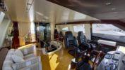 Лучшие предложения покупки яхты FREEDOM - PERMARE