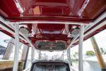 Купить яхту Buckit List - NOR-TECH 390 Sport Center Console в Atlantic Yacht and Ship
