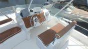 Festivus - FOUNTAINE PAJOT 37 Maryland yacht sale