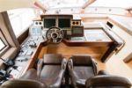 Купить 70ft 2011 Azimut Flybridge - AZIMUT