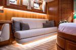 "Buy a yacht SCARENA - Jongert BV, Holland 97' 9"""