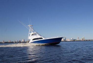 Blue Max - WHITICAR