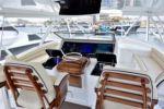 Стоимость яхты Tag Team - VIKING 2018