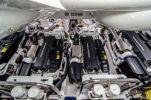 Стоимость яхты Algorythm - LAZZARA 2012