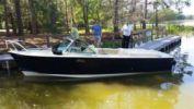 Продажа яхты 1968 Prowler 23 - PROWLER 23