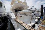 Стоимость яхты Cloud Break - FERRETTI YACHTS 2014