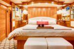 Buy a Graceful Spirit - MARLOW at Atlantic Yacht and Ship