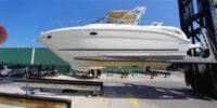 Продажа яхты Day Tripper