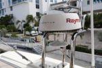 Лучшие предложения покупки яхты Prestige 520 - PRESTIGE