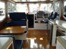 Продажа яхты OVERTIME