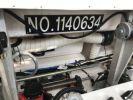 Delia B - Cruisers Yachts price
