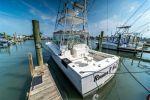 Продажа яхты Rumor Has It - ALBEMARLE 360 Express Fisherman