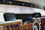 Стоимость яхты ISABELLA - BROWARD