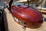 Продажа яхты Analia - ALFRED MYLNE