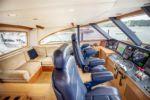 Лучшие предложения покупки яхты Kelsey Lee - GARLINGTON