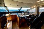 Лучшие предложения покупки яхты Biancino