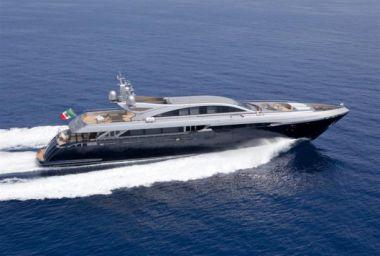Стоимость яхты FRAMURA 3 - CODECASA