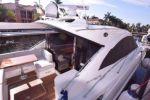 "Buy a yacht no name - SEA RAY 51' 0"""