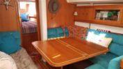 Купить яхту Lazy J в Shestakov Yacht Sales