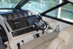 Лучшие предложения покупки яхты PARADOCS - SEA RAY