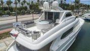 Лучшие предложения покупки яхты ELYMAR - LAZZARA