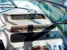 Buy a yacht Sea Ray Sundancer 400 - SEA RAY