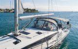 Продажа яхты Princess Layla - JEANNEAU 54
