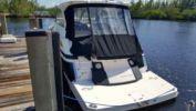 Buy a yacht No Name - REGAL 2014