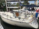 """Купить Jolly Mon - C & C Yachts 35' 0"""""""
