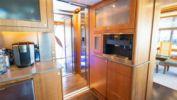 best yacht sales deals SERENITY - IAG