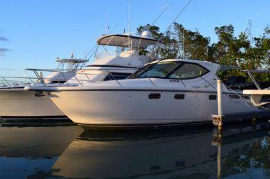 SANDRI yacht sale